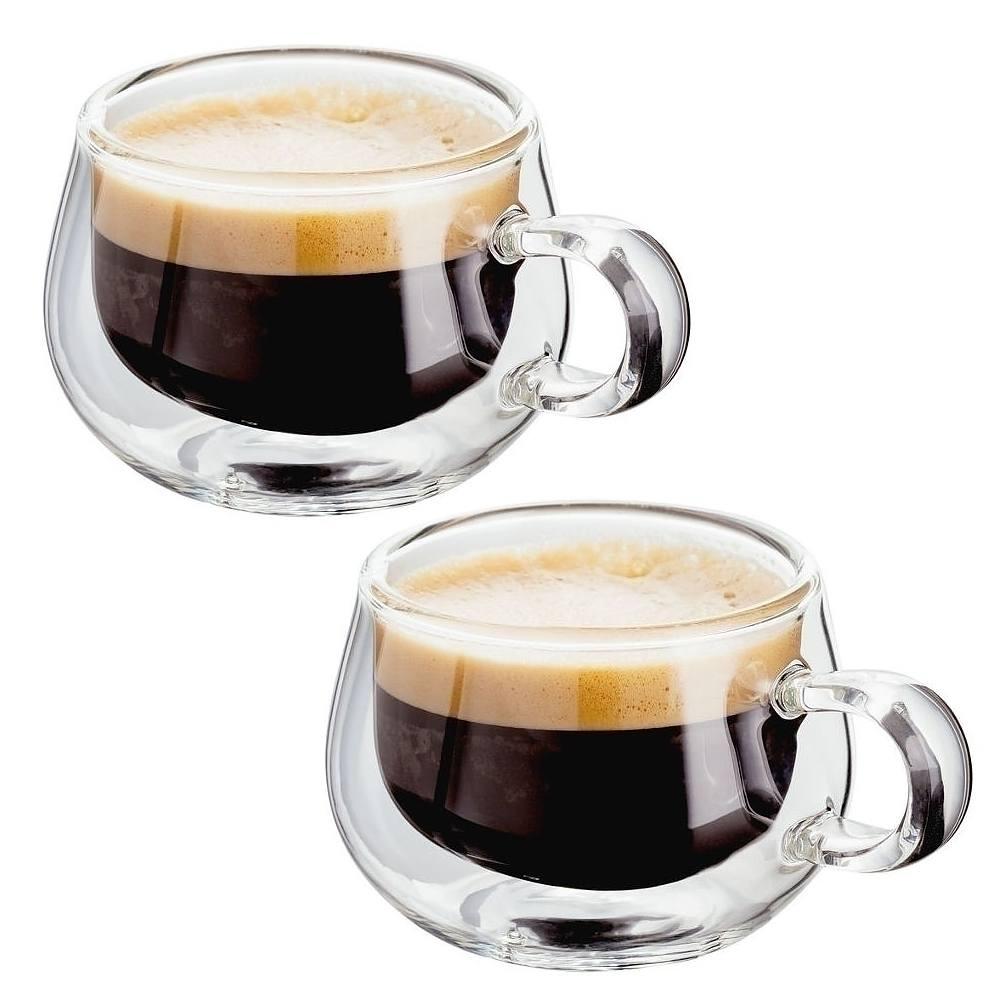 filiżanki na espresso