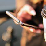 ubezpieczenie smartfona