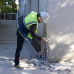 odszkodowanie za uszkodzenie budynku
